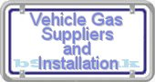 vehicle-gas-suppliers-and-installation.b99.co.uk