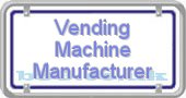 vending-machine-manufacturer.b99.co.uk