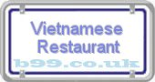 vietnamese-restaurant.b99.co.uk
