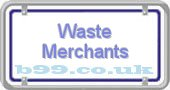 waste-merchants.b99.co.uk