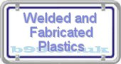 welded-and-fabricated-plastics.b99.co.uk