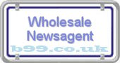 wholesale-newsagent.b99.co.uk