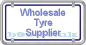 wholesale-tyre-supplier.b99.co.uk