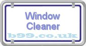 window-cleaner.b99.co.uk