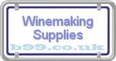 winemaking-supplies.b99.co.uk