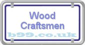 wood-craftsmen.b99.co.uk