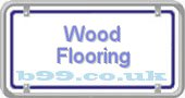 wood-flooring.b99.co.uk