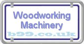 woodworking-machinery.b99.co.uk
